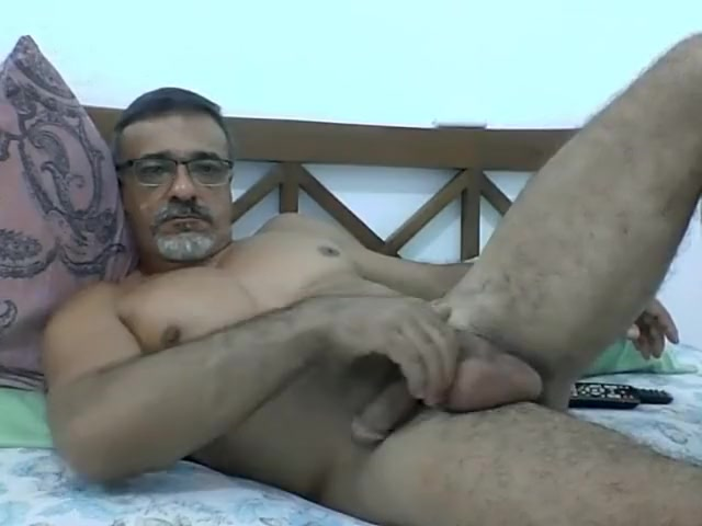 C4 - clomo - 27-10-2016 granny black sex video
