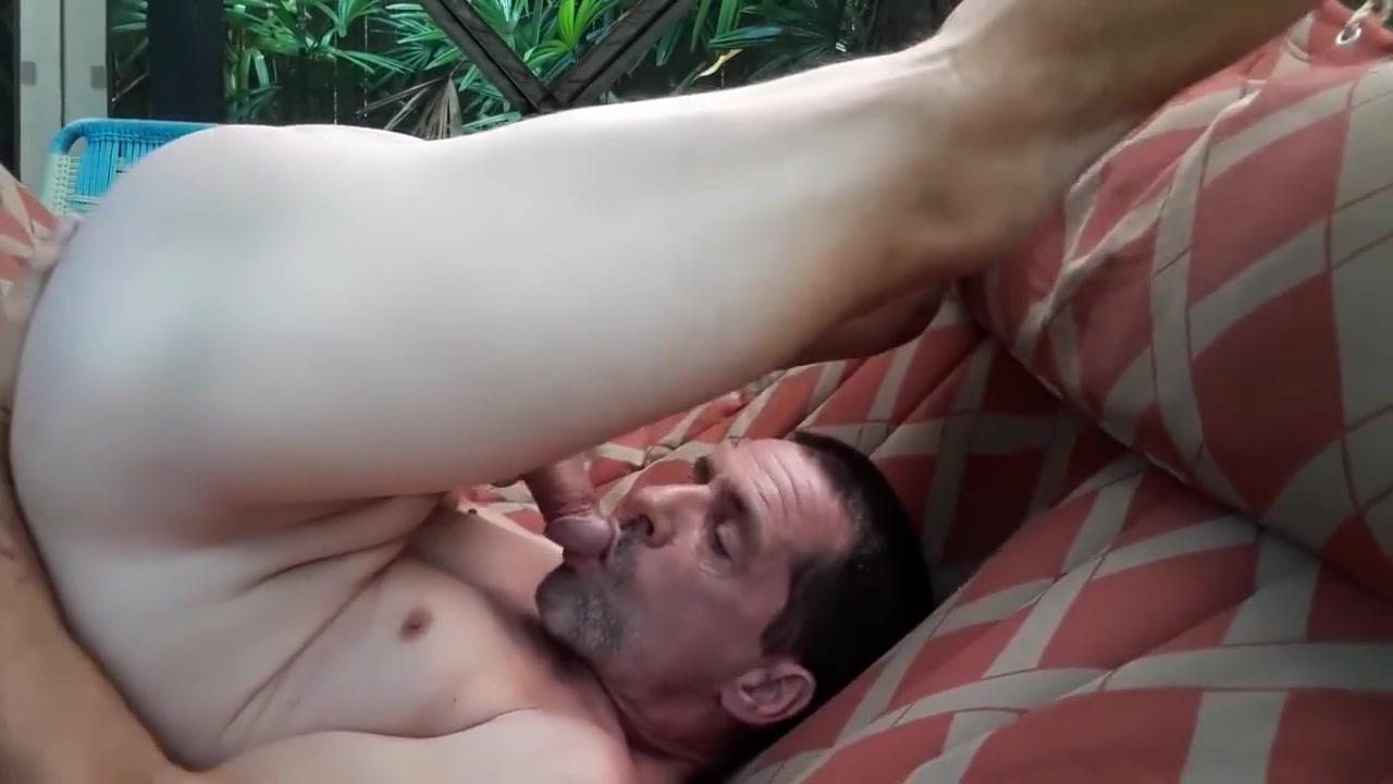 Hammock selfie i font want sex fuck off