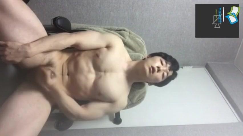 ??? korean male Coed Sex Games