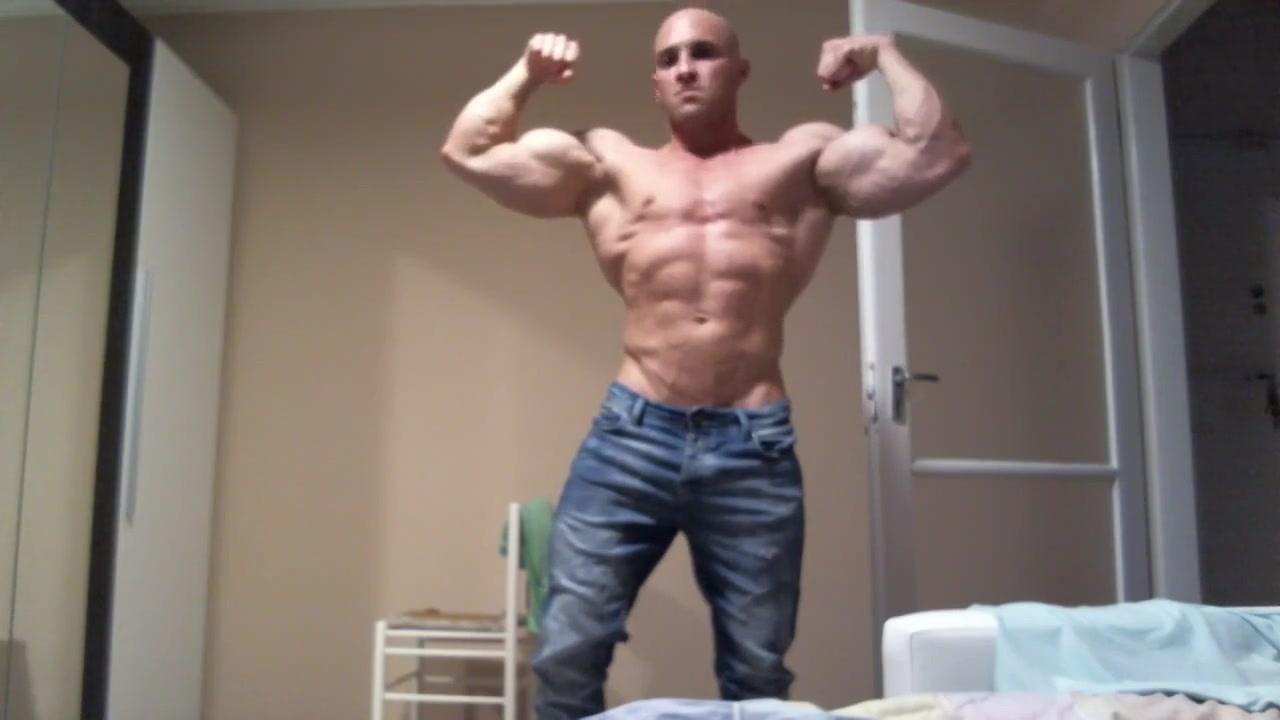 Santo Muscle Hairyfatblackpussy pics