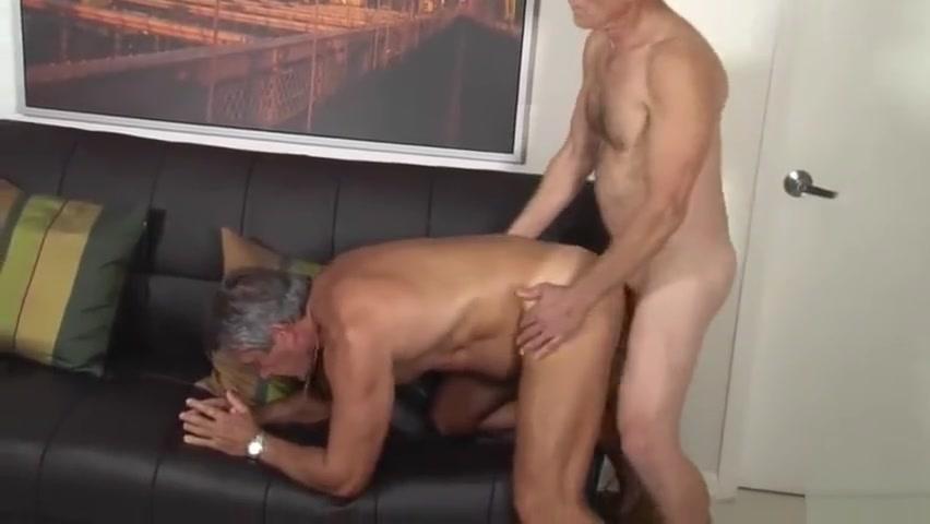 Older4Me - Handy man young pron sex video