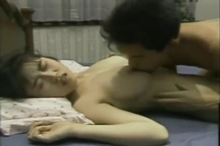 Shiina Ito Official sex video