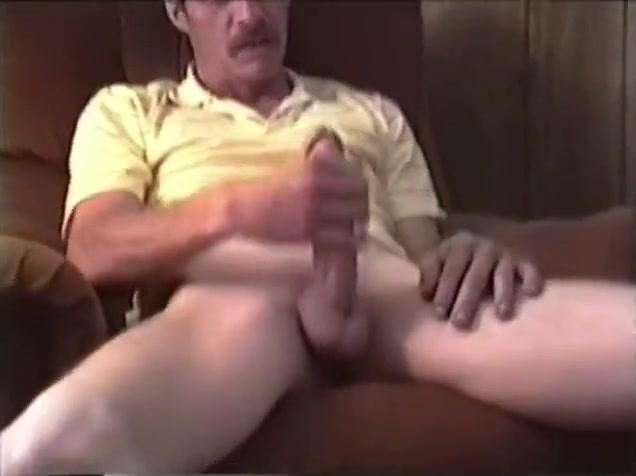 WorkingMen-JoetheMechanic Mothers sex movies