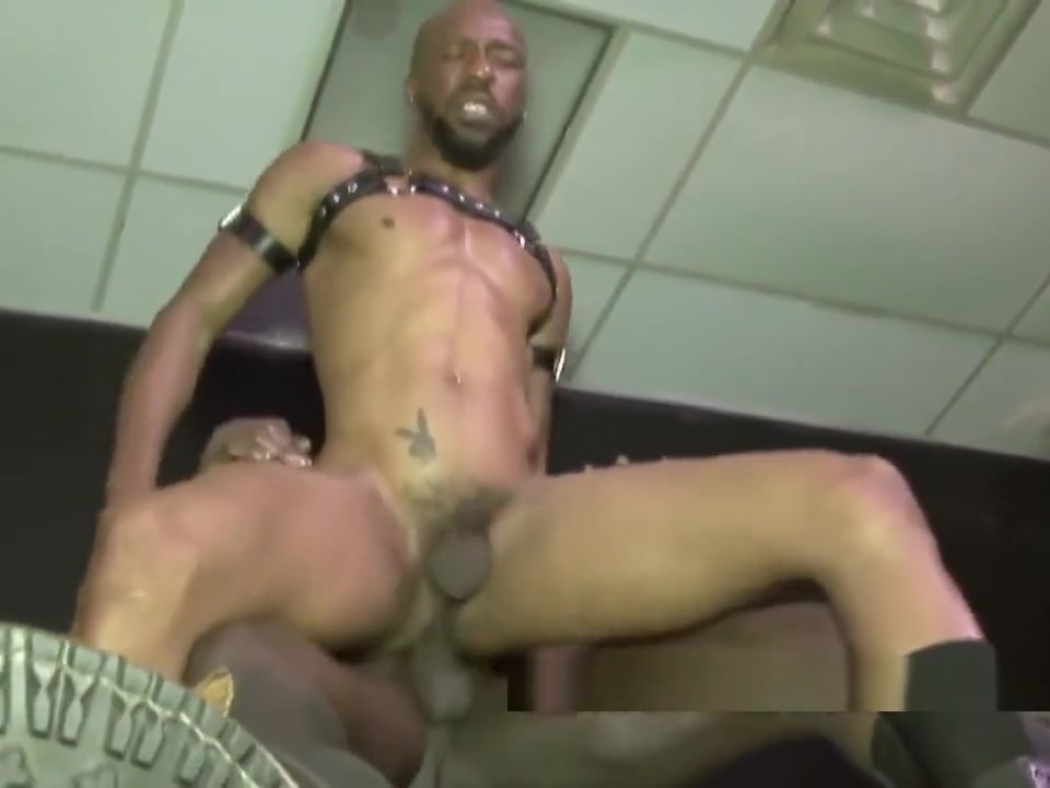 Taking Daddy Down Hot Porn Mov