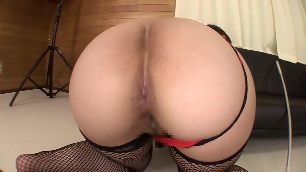 Japanase girl fart Banned oriental bbw