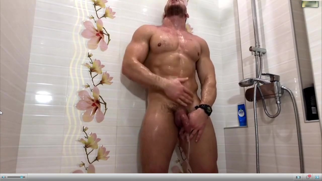 Hercules from Chaturbate Showers lexi belle candy party