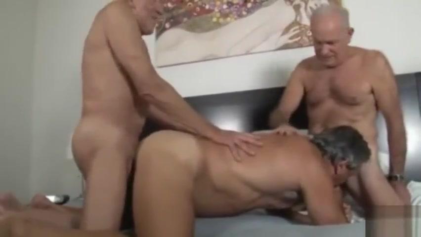 Giles 3some o4m vasectomy vs sperm harvest
