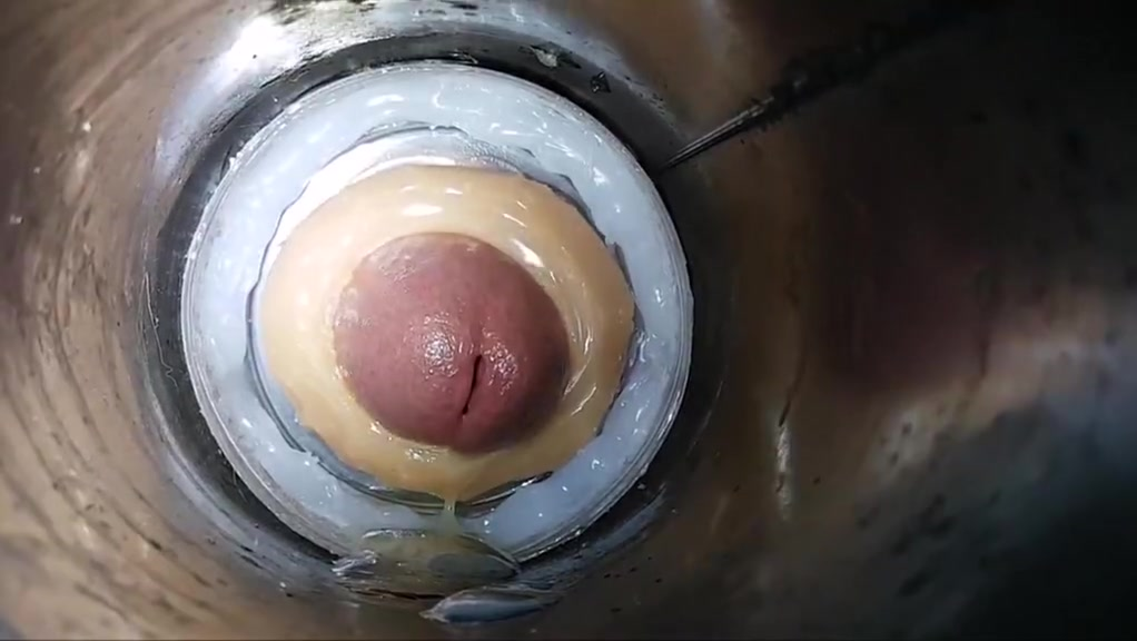 Inside view cumshot compilation 001. Extra stucky edition. big black booty fucking hole