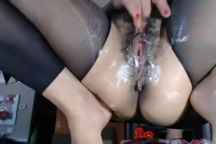 Super Wet Creamy Pussy on Latinacamtv.com Pics Of Hot Nude Men