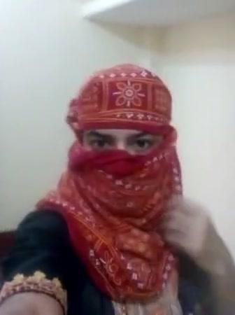 Indian ass amature women over 40 pics