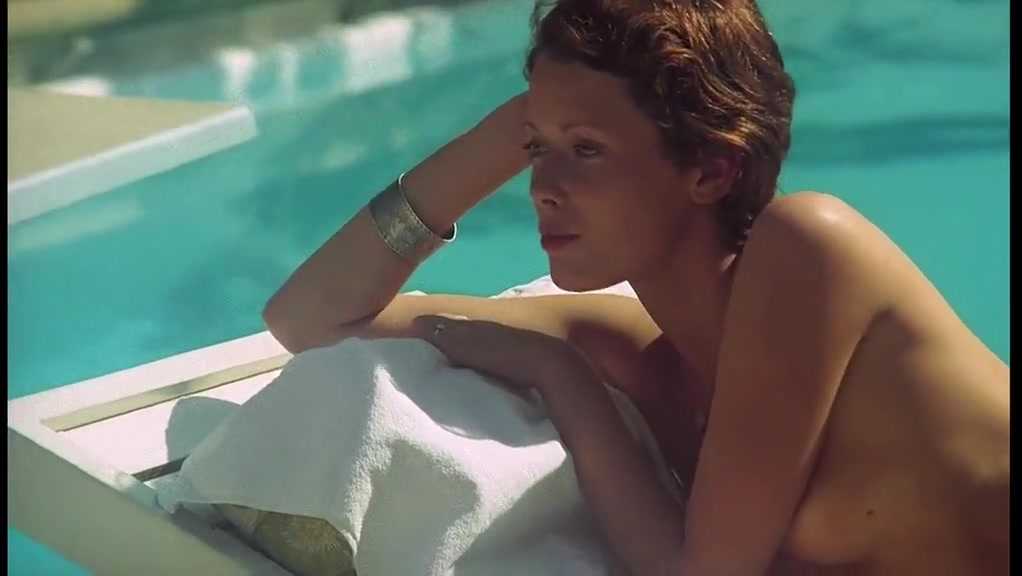 Emmanuelle (1974 Full Movie) gay porn blog tumblr
