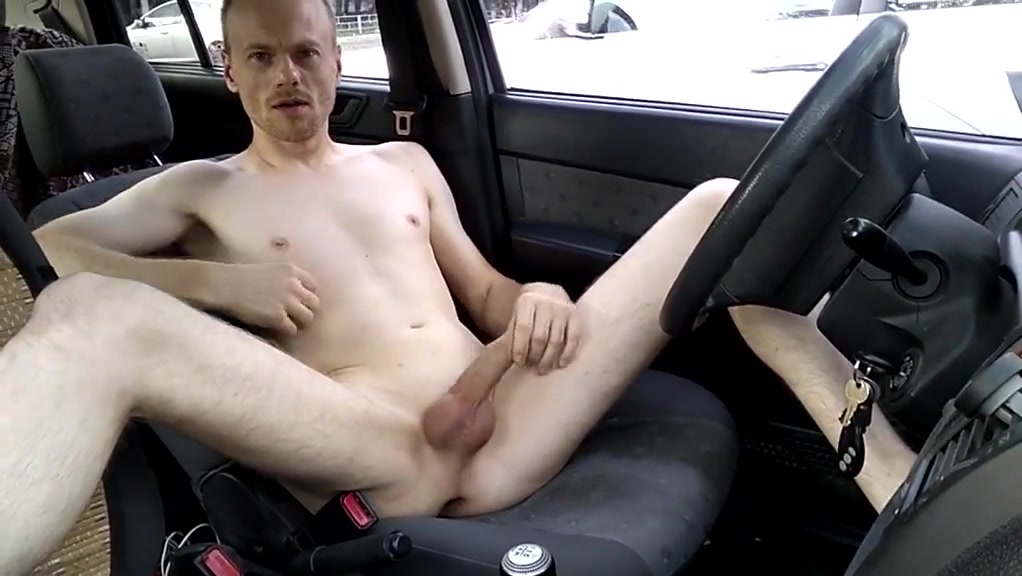 LanaTuls - Fuck myself in the car by two dildos, jerking an best hot cuties images on pinterest asian beauty beautiful