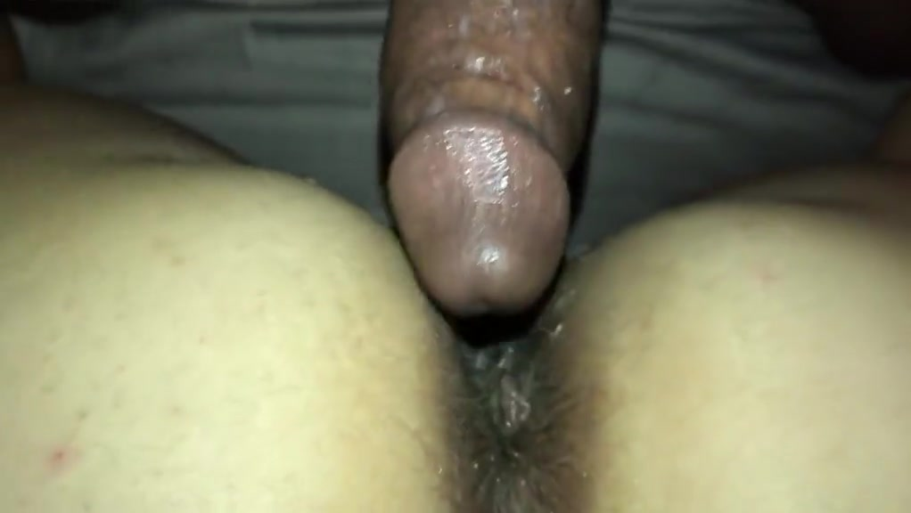 DaCaptainAndMimosa In MIMOSA DOGGYSTYLE POV FUCK Emily pee piddle piss potty tinkle toilet