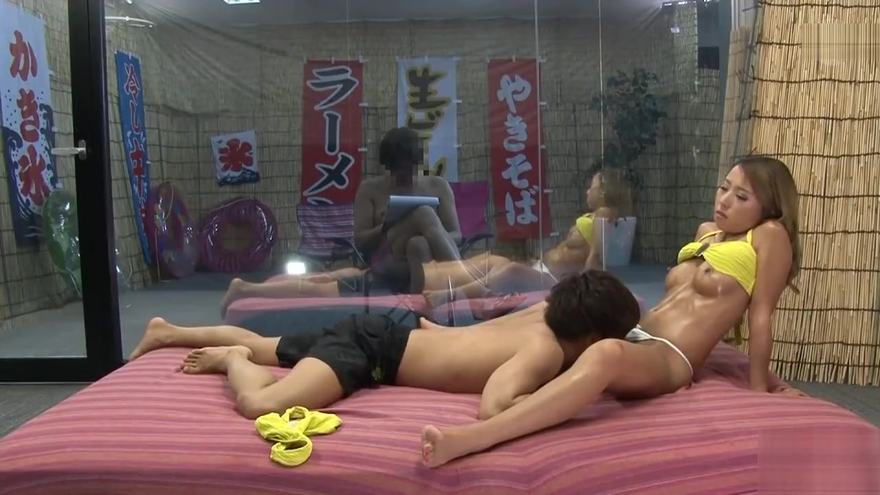 gemu no chosen_majikkumira_kakkorudo_enjo-kosai_okusan_yujin_01 Sexy naked asian massage