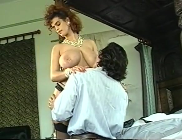 NW Vintage scene Hd 18xvideo