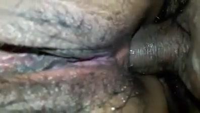 Picando el culo de una amiga de mi esposa Solo granny masterbation