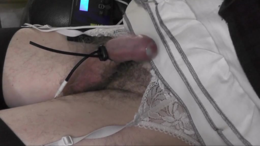 Hands Free Cum Simao sabrosa wife sexual dysfunction