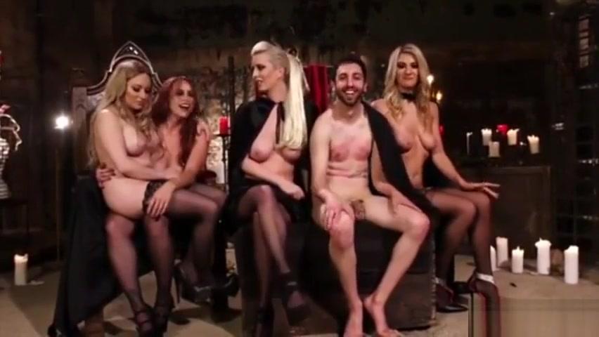 Eyes wide shut ballbusting (private soon) Amateur smoking blowjob redtube free group porn videos