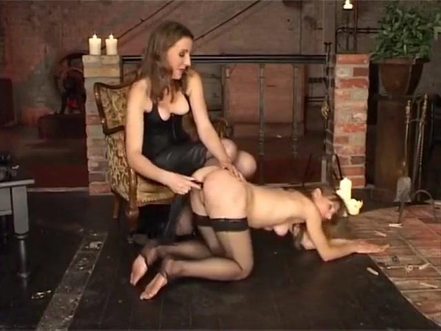 lesbian bdsm Nude russian dating