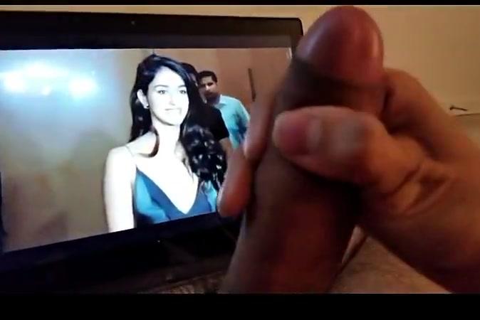 Disha Patani Cum Tribute #4 rhys wakefield fake nude