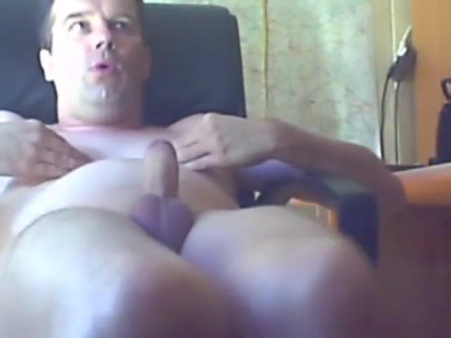 Heiko der geile aus Wildeshausen vanessa williams blowjobs porn vanessa williams blowjobs porn