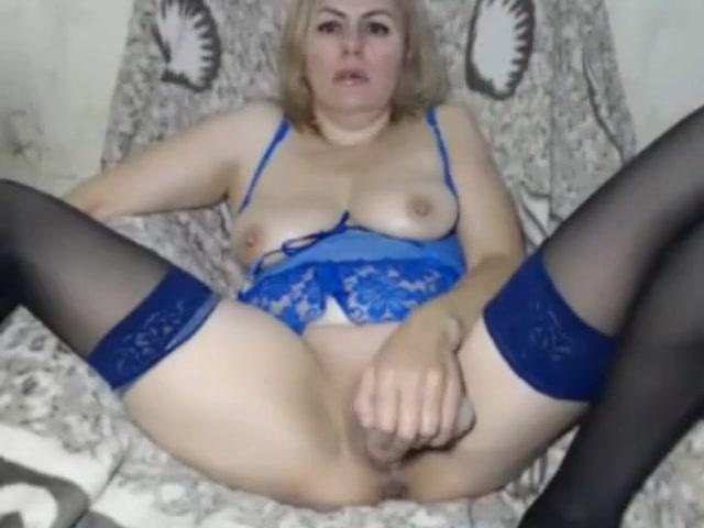kabyra240980 ukraina mature bandicam 2018-11-16 12-44-07-430 Nude women self photo