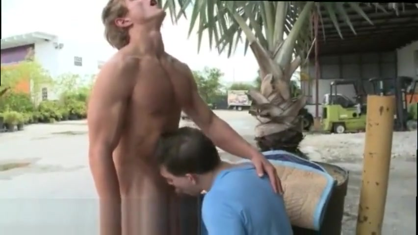 Small boy first time mouth cumshot gay sex movietures In this weeks out sexy brunettes choke on meatstick