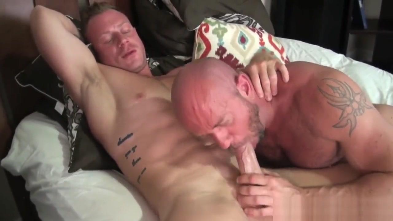 Sweaty hot raw bareback sex Most flexible fuck women