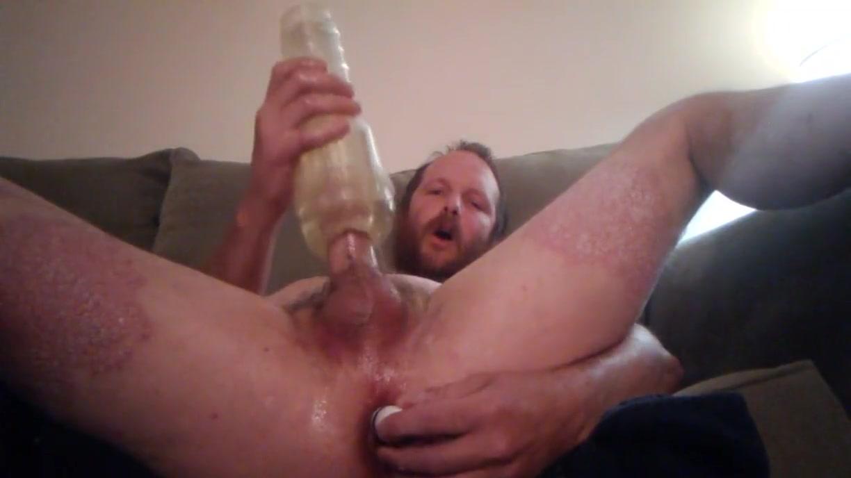Fleshlight + Dildo=Huge Pulsating Cumshot jennifer lopez nude anal sexe
