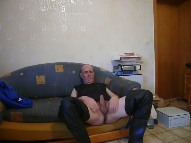 soccerstiefel ariella ferrera shadowslaves milf sexhubsexcom jpg