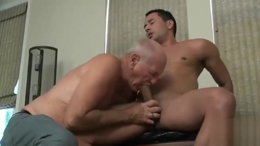 TRAILER O4M A Hot fuck from the past Deep throat blow lobs