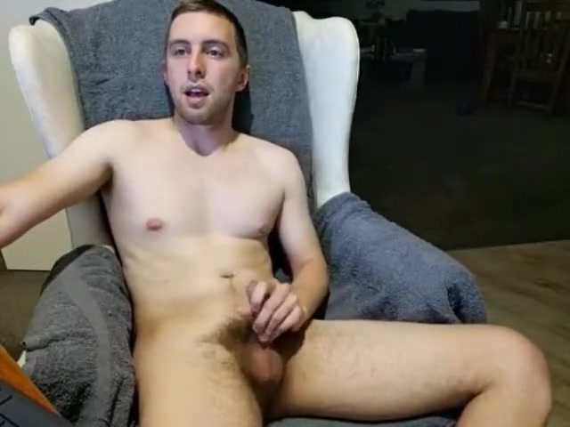 uk papa needs to text red tube sex fun