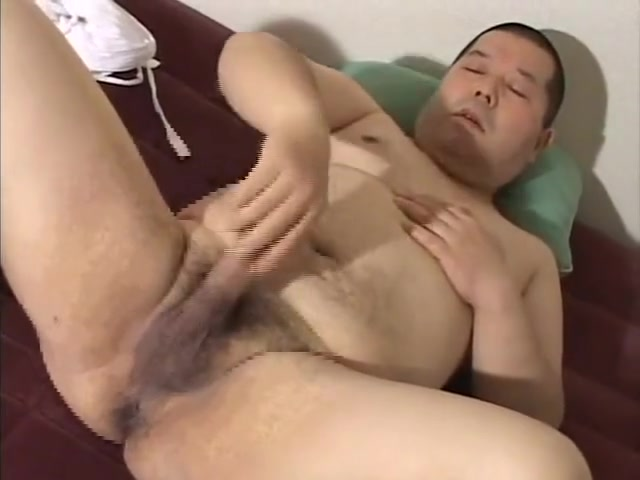 fat bear11 Cici rhodes gets anal creampie and 3 bbcs