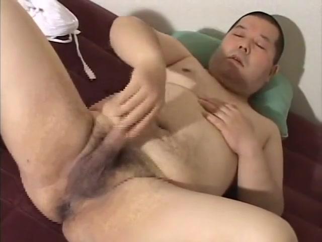 fat bear11 japanese lesbian with american girl