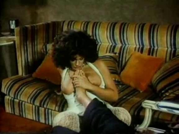 Vanessa Del Rio Very Big And Hot Tits