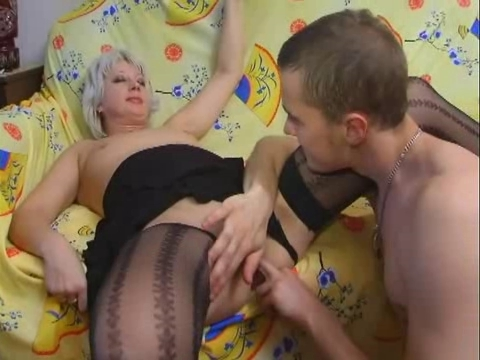 russiam mommy two Teacher fuck student literotcia