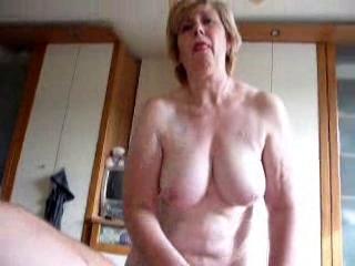 My Mother Id Like To Fuck  engulfing jock