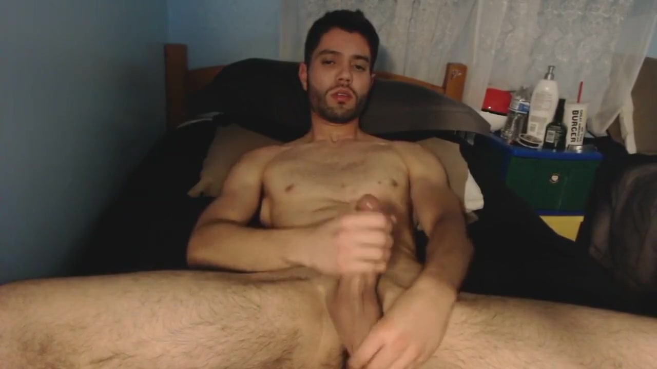 Skinny Muscle Latino Twink Handjob Cumshot real naked chicks booty