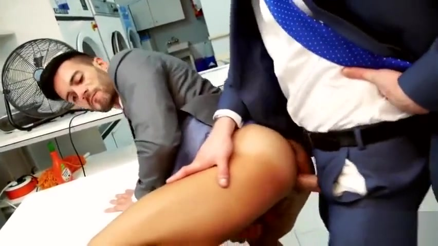 men fucking in suits sugar mamas free porn video clips