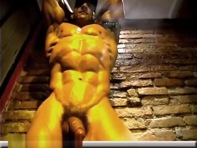 Andre Santos Muscle Worship Gummi bears porn videos