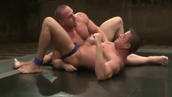Hot gay anal with cumshot Full mature tits
