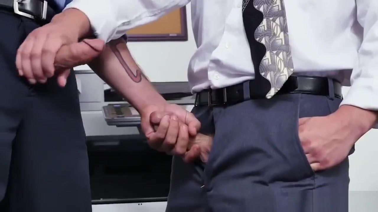 Straight guy having gay sex arm pits ass military movietures CPR lollipop adult protective services law