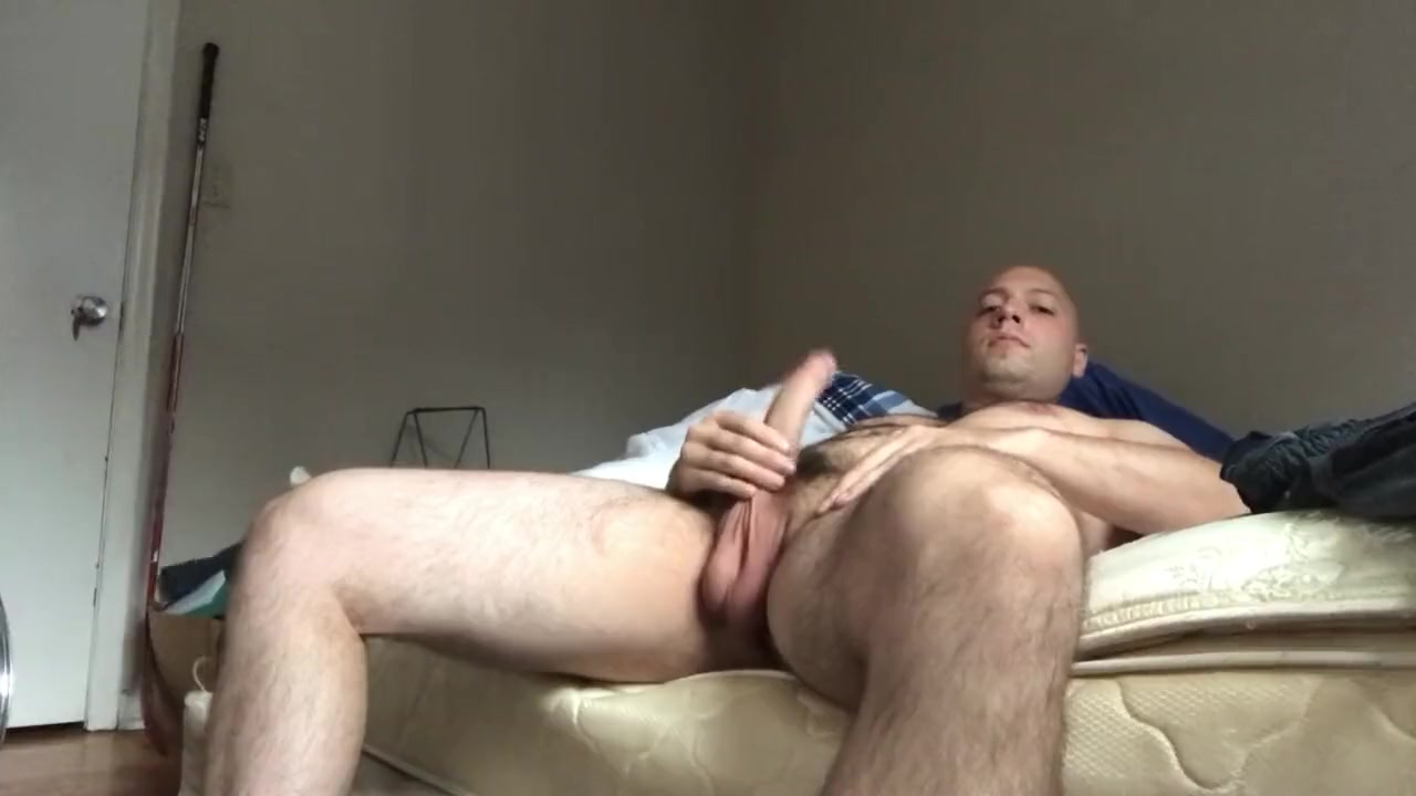 First Solo Pussy your face