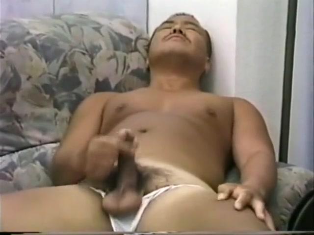 ???t??-1123 xxx nasty amatuer slut tubes