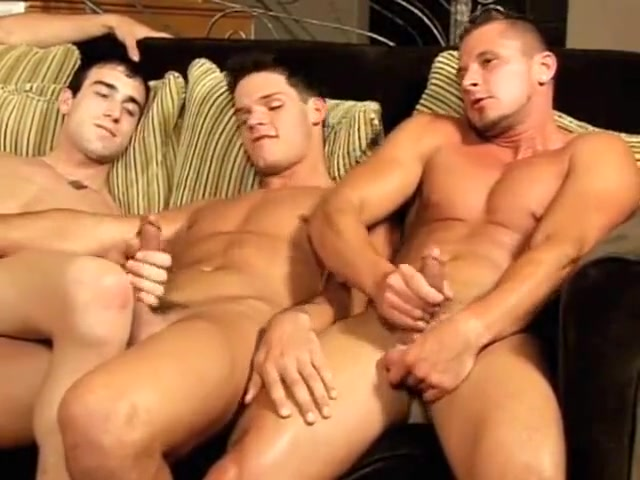 RB Circle Jerk Naked granny s