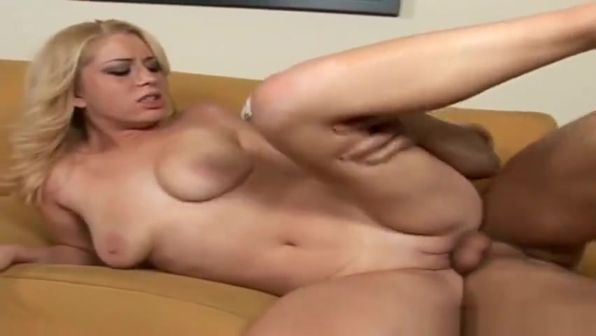 Handsome pierced Sonja gives a magic BJ naked big booty puerto rican women pics