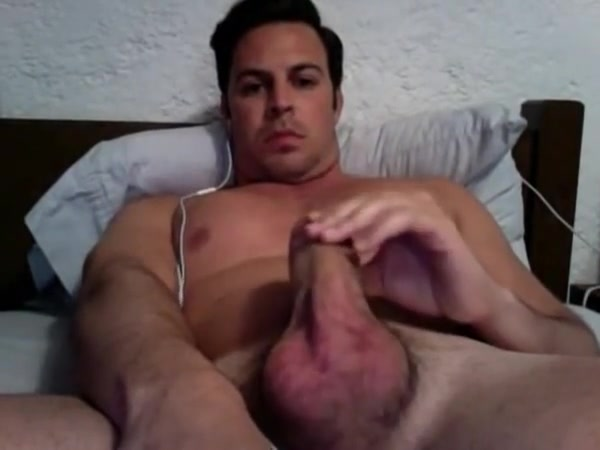 Hunk huge cock 31018 Profile text generator