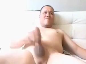 Daddy big dick 31018 school uniform sluts