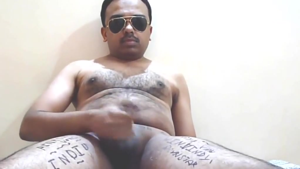 HORNEY INDIAN VINVINDY1 FUCK BABES Etreme suspension bondage