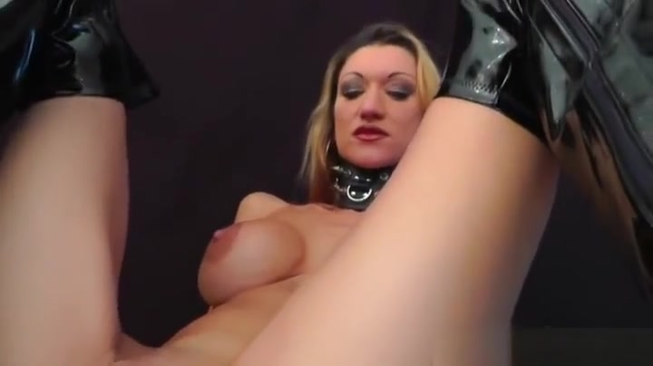 Adorable buxomy harlot got fisted by mad guy Cheapest price for naked dsl